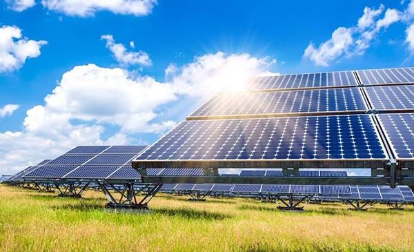 Solar Panel Là Gì – Khái niệm Solar Panel 1