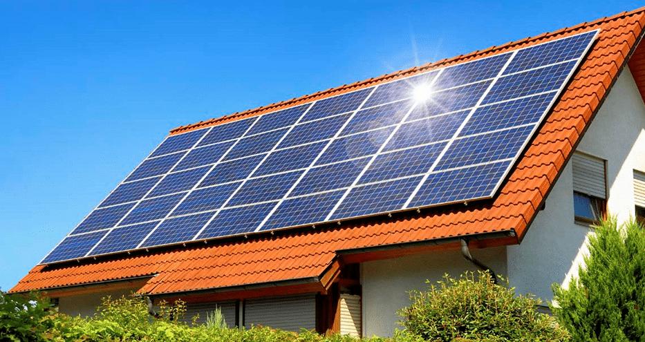 Slogan hay về điện năng lượng mặt trời 1