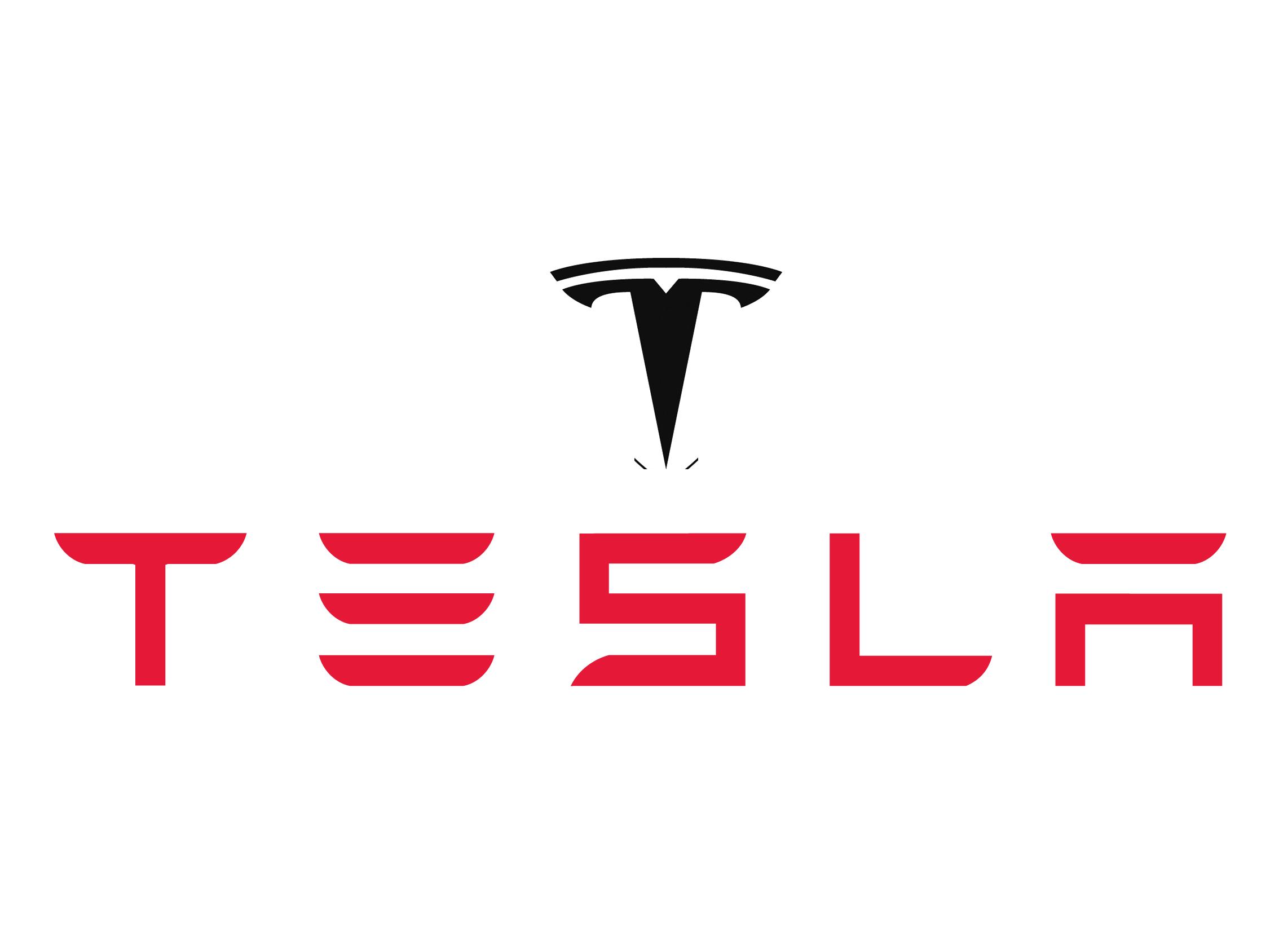Logo ngành năng lượng