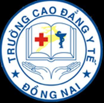 Logo đông y