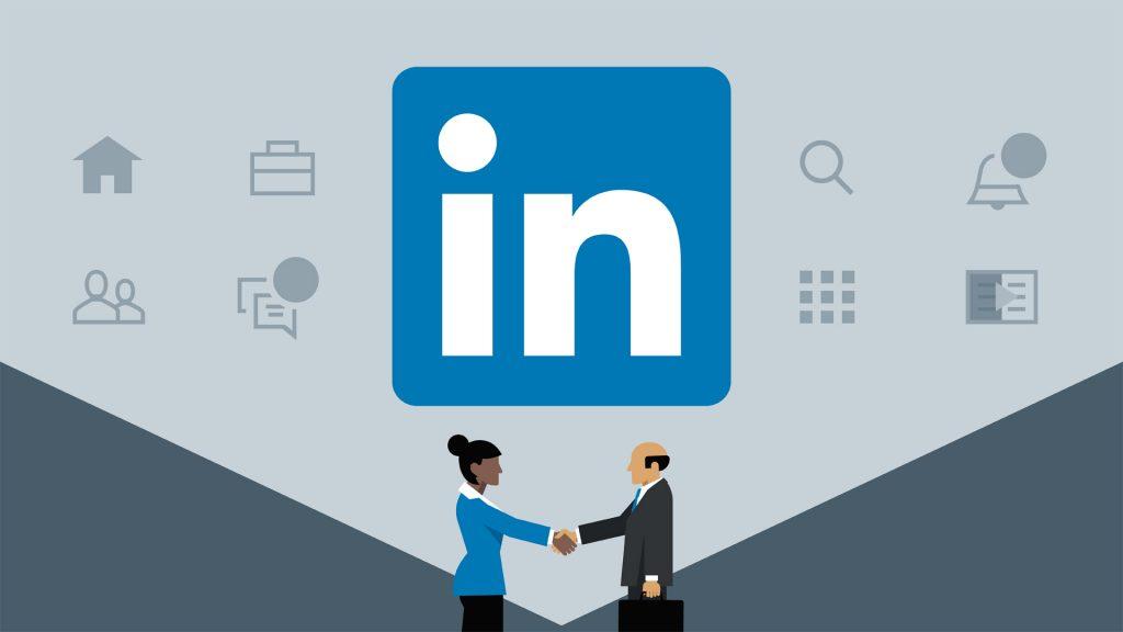 Linkedin Là Gì? Hướng Dẫn Khai Thác Triệt Để Linkedin Trong SEO? 1