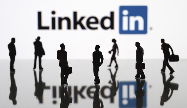 Linkedin là gì?
