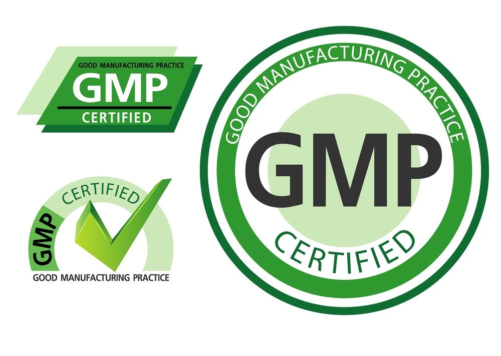GMP Là Gì? – Thuật Ngữ GMP Có Nghĩa Là Gì? 1