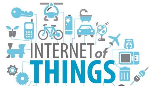 kỹ năng về Internet of things