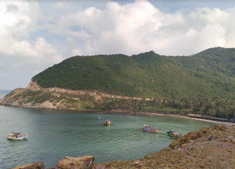 Khám Phá Nam Du