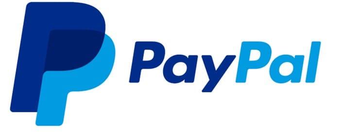 PayPal là gì? Cách đăng ký PayPal?