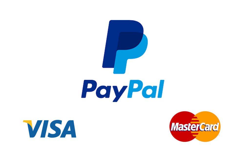 PayPal Là Gì? Hướng Dẫn Tạo Tài Khoản, Xác Minh Và Nạp Rút Tiền? 1