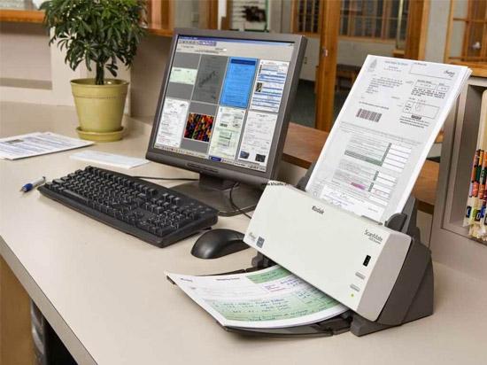 Mục đích mua máy scan là gì?