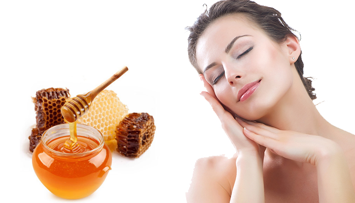 Hướng dẫn cách tẩy da chết bằng mật ong cho bạn 1