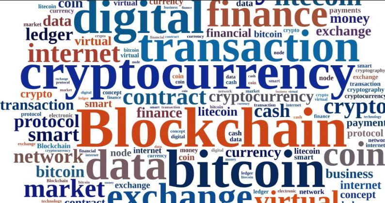 Cryptography là gì?