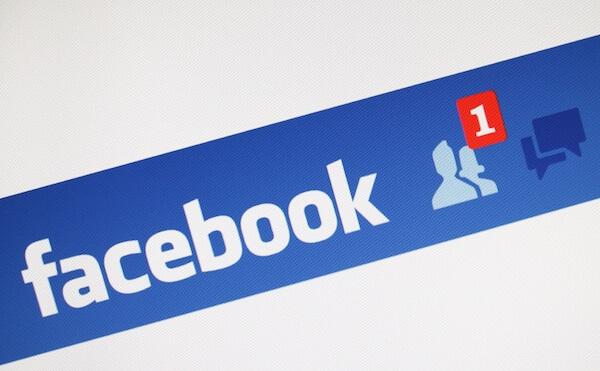 Định Nghĩa Add Là Gì Trong Facebook, Zalo 7