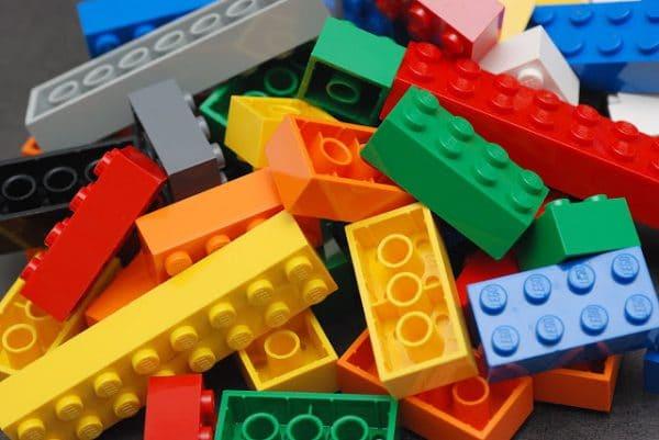 Giá Hạt Nhựa PP Hôm Nay – Bảng Giá Các Loại Hạt Nhựa 1