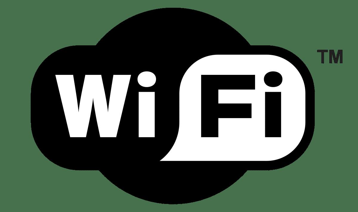 máy tính không tìm thấy wifi