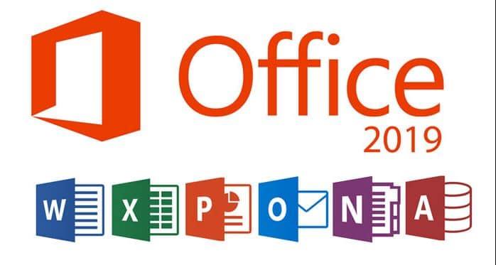 Download Microsoft Office 2019 .ISO 32/64 bit Full 1