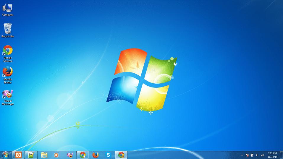 Tải Windows 7 SP1 .ISO 32/64 bit Full + Full Key 1