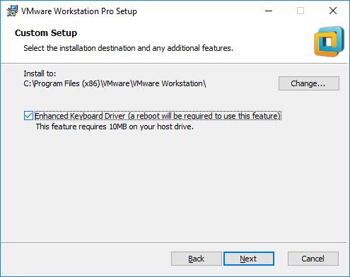 b3 cài đặt vmware workstation