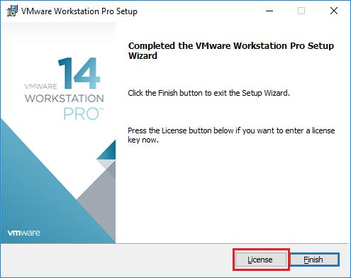 b7 cài đặt vmware workstation