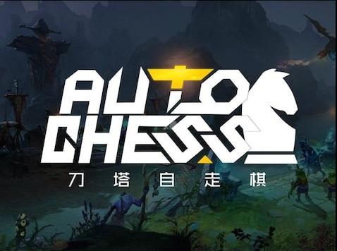 cấu hình chơi game dota auto chess